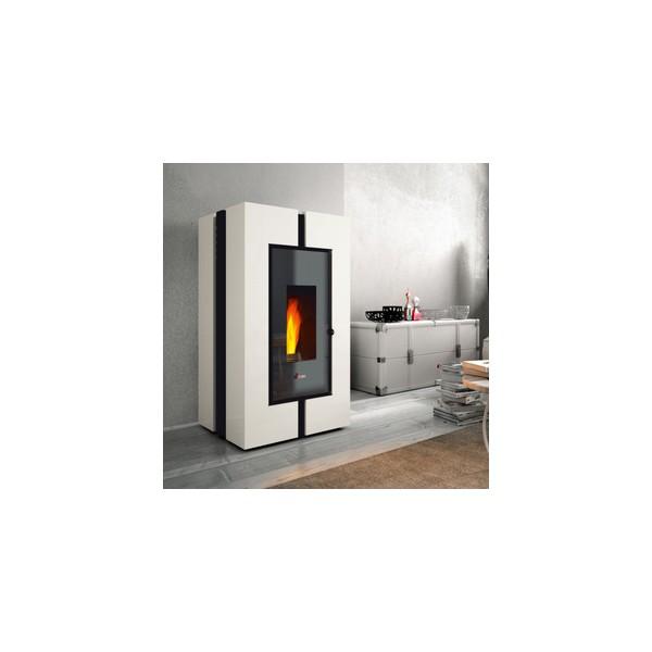 maison bbc rt schma cidessus les diffrents types de. Black Bedroom Furniture Sets. Home Design Ideas