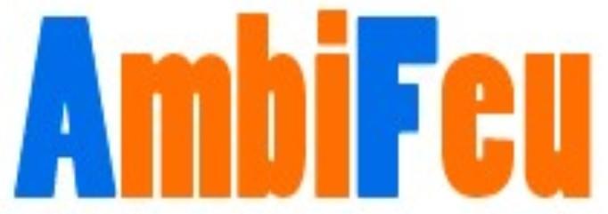 AMBIFEU - Vente de poêles à prix discount